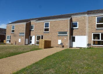 3 bed property to rent in Redwood Lane, RAF Lakenheath, Brandon IP27