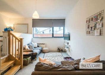 Thumbnail 2 bed flat for sale in Tenby Street North, Hockley, Birmingham