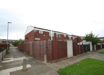 Thumbnail 3 bed end terrace house for sale in Elmhurst Gardens, Hemlington, Middlesbrough