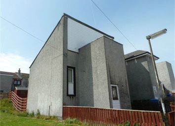 Thumbnail 3 bed end terrace house for sale in Mingle Place, Bo'ness, Falkirk