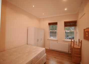 Thumbnail 2 bed maisonette to rent in Brent View Road, Handon