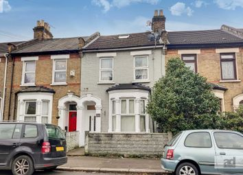 4 bed property for sale in Langthorne Road, Leytonstone, London E11