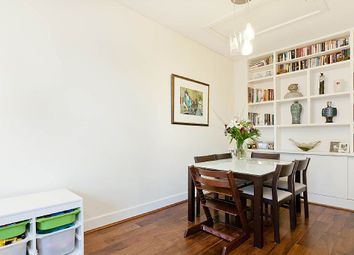 Thumbnail 3 bed flat for sale in Belvedere Hall, 11 The Avenue, London, London