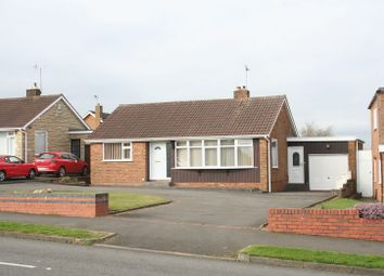 Thumbnail 2 bed bungalow for sale in Swindell Road, Stourbridge