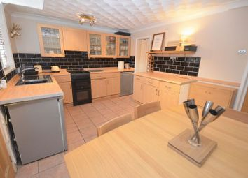 Thumbnail 2 bed terraced house for sale in Moorfield Road, Widnes