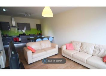 Thumbnail 5 bed maisonette to rent in Hodgson, Sheffield