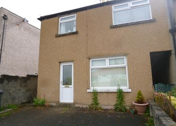 2 bed flat for sale in Hestham Avenue, Morecambe LA4
