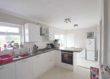 Thumbnail 4 bedroom semi-detached house to rent in Sparrows Lane, New Eltham, London