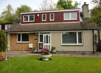 Thumbnail 4 bed detached house to rent in Raith Crescent, Kirkcaldy