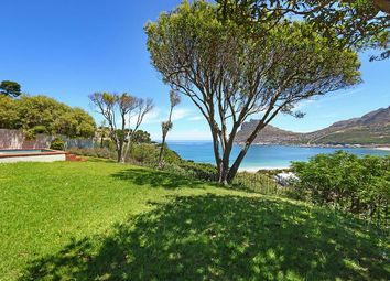 Thumbnail 4 bed detached house for sale in Baviaans Close, Atlantic Seaboard, Western Cape