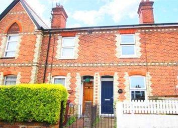 2 bed terraced house for sale in Norton Road, Reading RG1