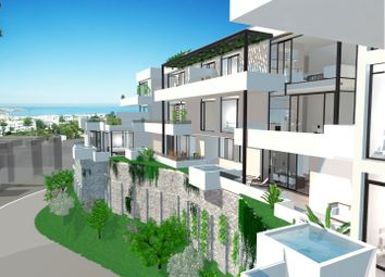 Thumbnail 2 bed apartment for sale in Riviera Del Sol, Mijas Costa, Riviera Del Sol, Andalusia, Spain