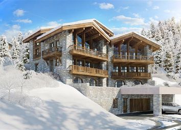 Thumbnail 4 bed apartment for sale in Espace Killy, Alpes-De-Haute-Provence, France