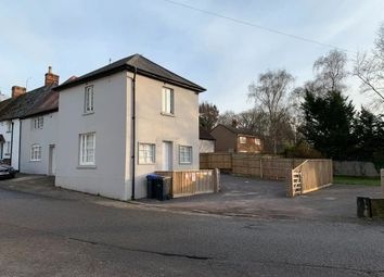 Thumbnail Room to rent in London Road, Shrewton, Salisbury