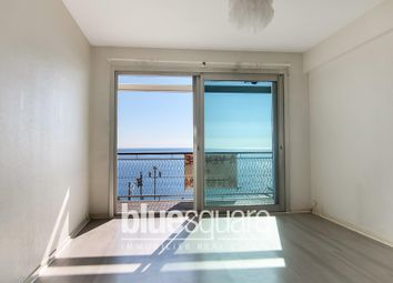 Thumbnail 1 bed apartment for sale in Nice, Alpes-Maritimes, 06000, France