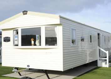 3 bed mobile/park home for sale in Ormesby Road, Caister-On-Sea NR30