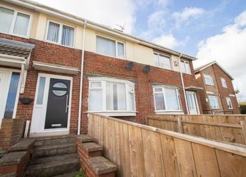 3 bed terraced house for sale in Tithe Barn Road, Stockton-On-Tees TS19