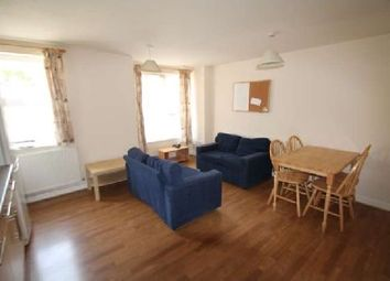 Thumbnail 4 bed shared accommodation to rent in Chapel Court, Lenton, Nottinghamshire