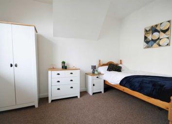 Thumbnail Room to rent in Park Lane Business Park, Park Lane, Kirkby-In-Ashfield, Nottingham
