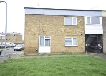 1 bed flat for sale in Brempsons, Basildon SS14
