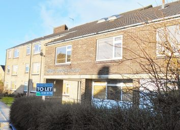 Thumbnail Studio to rent in Rodbourne Road, Swindon