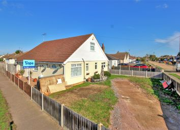 Thumbnail 4 bed detached house for sale in The Avenue, Clacton-On-Sea