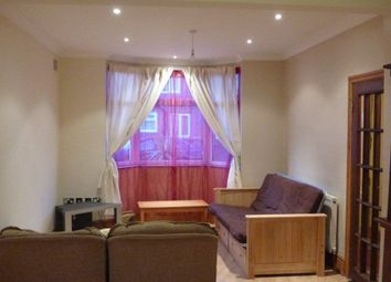 Thumbnail 3 bed semi-detached house to rent in Ladysmith Road, West Ham