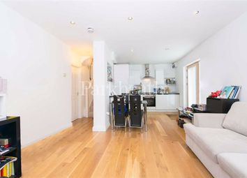 1 bed property to rent in Rose Joan Mews, West Hampstead, London NW6