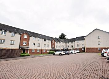 Thumbnail 2 bed flat for sale in Leven Road, Hamilton
