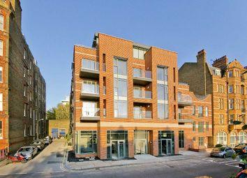 Thumbnail Office to let in Avonmore Place, London, Kensington