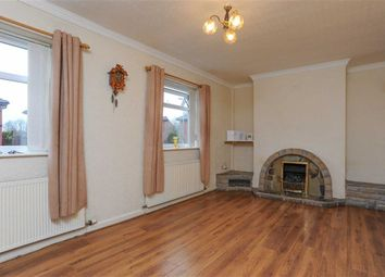 Thumbnail 3 bed semi-detached house for sale in Bradfield Avenue, Salford
