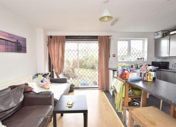 Thumbnail 5 bed terraced house to rent in Stanway Close, Bath, Somerset