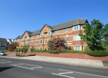 2 bed flat for sale in Oxford Court, Oxford Road, Waterloo, Merseyside L22