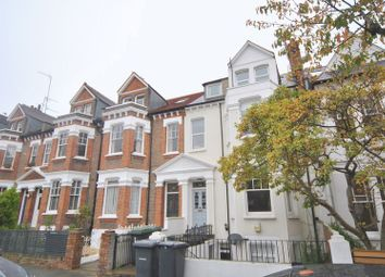 Thumbnail 1 bed flat to rent in Cecile Park, Crouch End