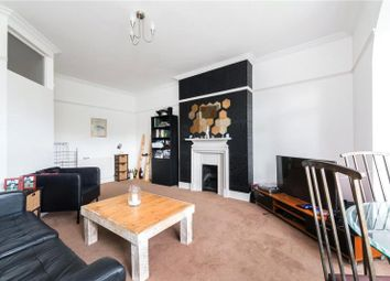 Thumbnail 2 bed property to rent in Becmead Avenue, Streatham Hill, London