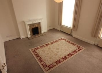 Thumbnail 1 bedroom property for sale in The Crest, Brecknock Road, London