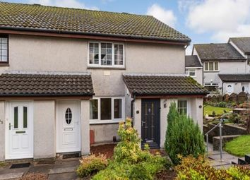 Thumbnail 1 bed flat for sale in Kirkton Road, Cambuslang, Glasgow, South Lanarkshire
