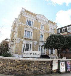 Thumbnail 2 bed flat for sale in Uxbridge Road, London, London