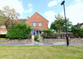Thumbnail 4 bed terraced house for sale in Chelsfield Green, London