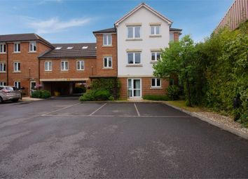 1 bed property for sale in 71 Frimley Road, Camberley, Surrey GU15