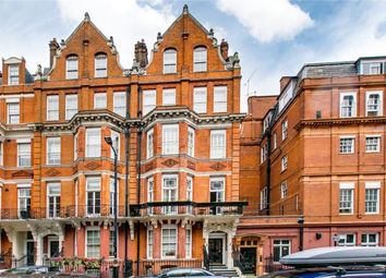 Thumbnail 3 bedroom flat for sale in Green Street, Mayfair, London
