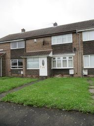 Thumbnail 2 bed terraced house to rent in Nidderdale Avenue, Hetton-Le-Hole, Houghton Le Spring