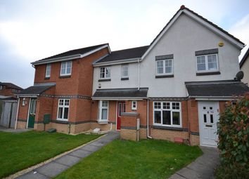 Thumbnail 2 bed property to rent in Cawfields Court, Longbenton, Newcastle Upon Tyne