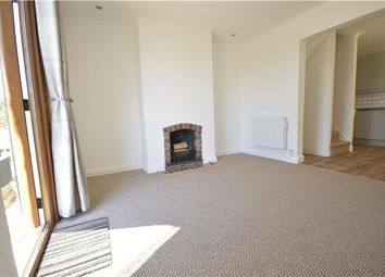 Thumbnail 2 bed terraced house to rent in Bath Road, Stroud, Gloucestershire
