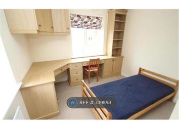 Thumbnail Room to rent in Harmans Cross, Broughton, Milton Keynes