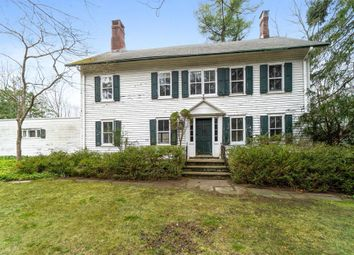 Thumbnail Property for sale in 233 Long Ridge Road, Bedford, New York, United States Of America