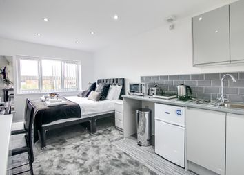 Thumbnail Room to rent in Coney Green Drive, Birmingham