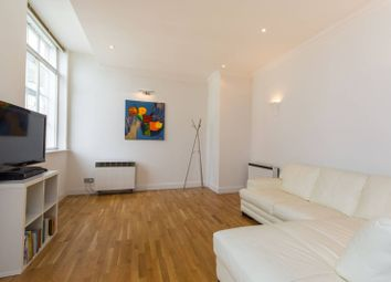 Thumbnail 3 bed flat for sale in Belvedere Road, South Bank