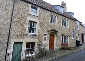 Thumbnail 5 bed property to rent in Sun Street, Frome