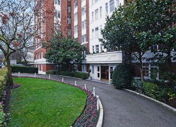 Thumbnail Studio for sale in Abbey Road, St Johns Wood